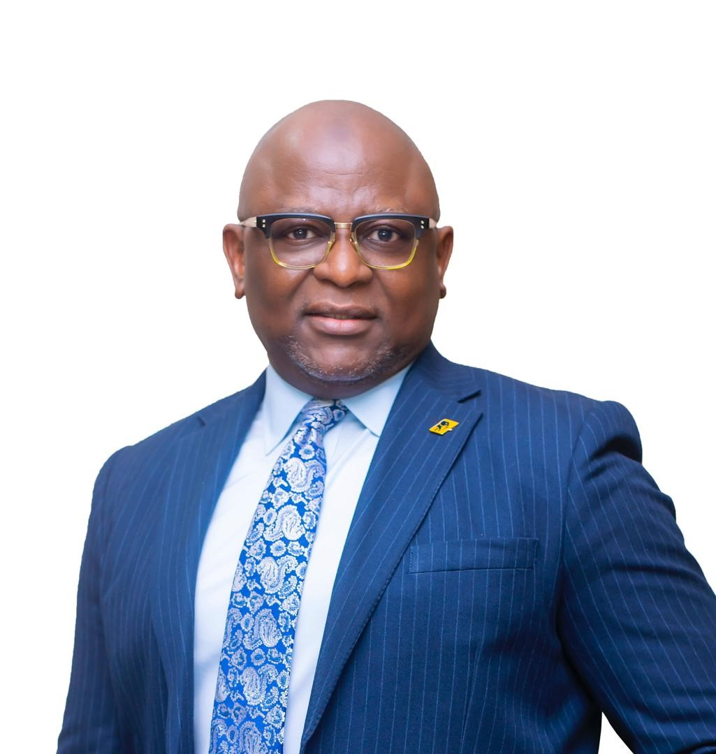 FirstBank Ceo Lists Technology And Capacity As Key For Post Covid-19 Growth