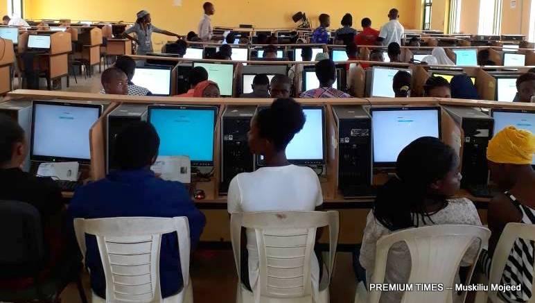 FRESH: JAMB Mandates NIN For 2021 UTME Registration, Set New Date For Exam
