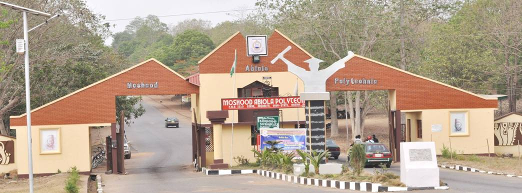 FRESH: MAPOLY Becomes Degree-Awarding Tertiary Institution