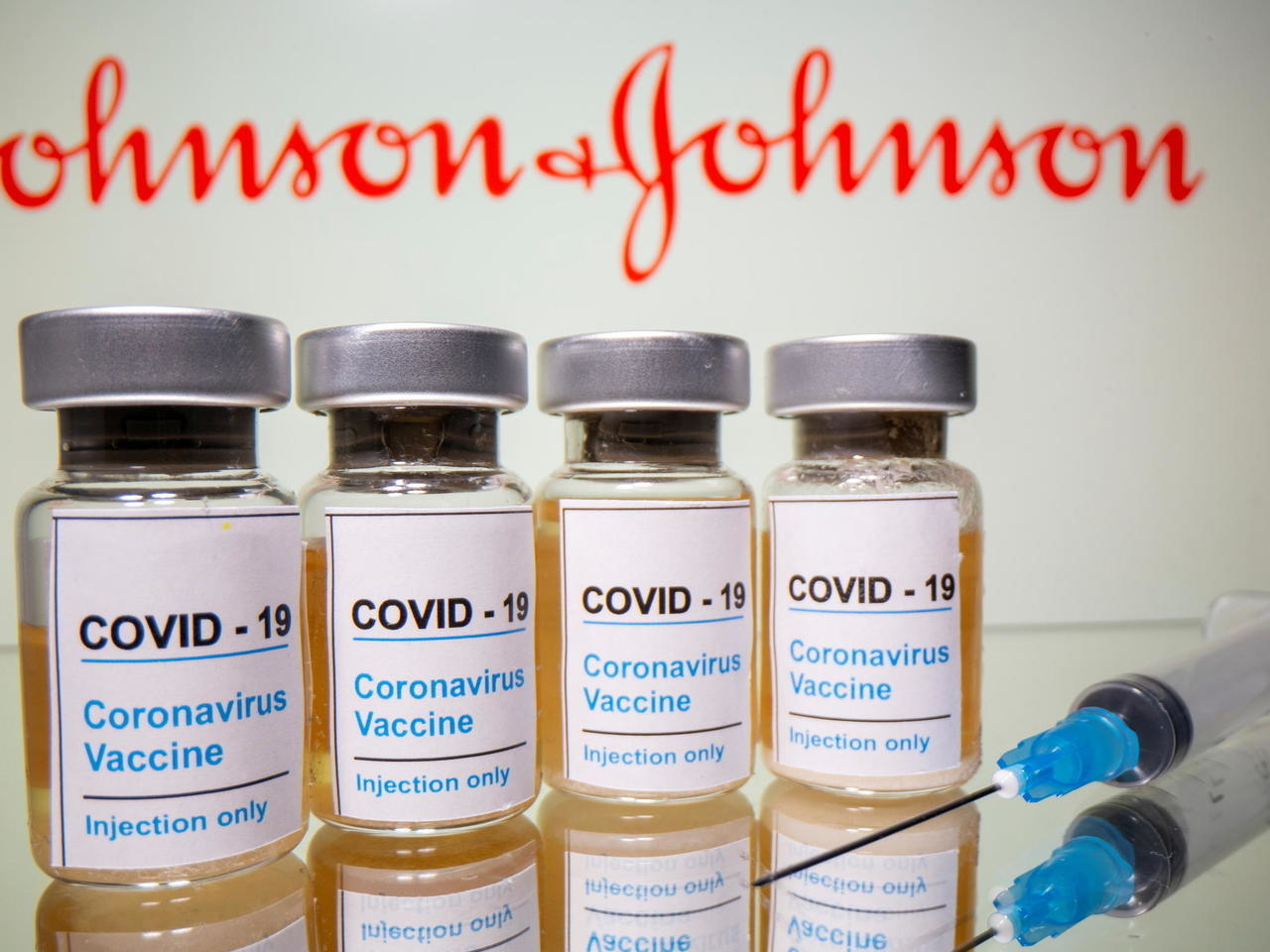 BREAKING: South Africa And America Suspends Johnson & Johnson Vaccine Nigerians Are Demanding